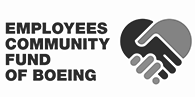 Employees Community Fund of Boeing