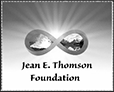 Jean E. Thompson Foundation